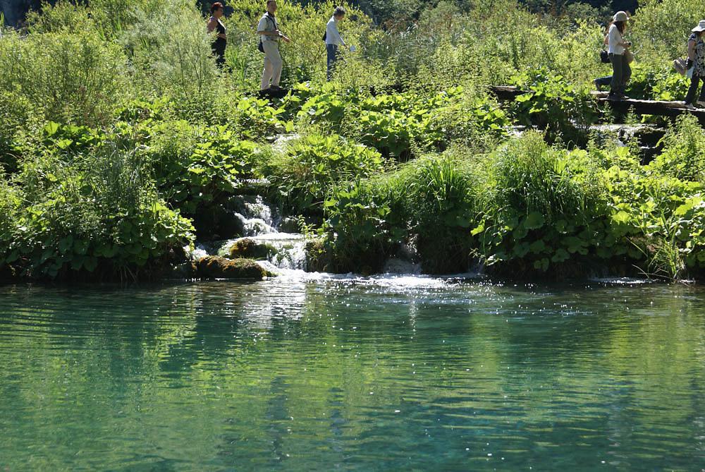2007-07-12-anta-0073.jpg