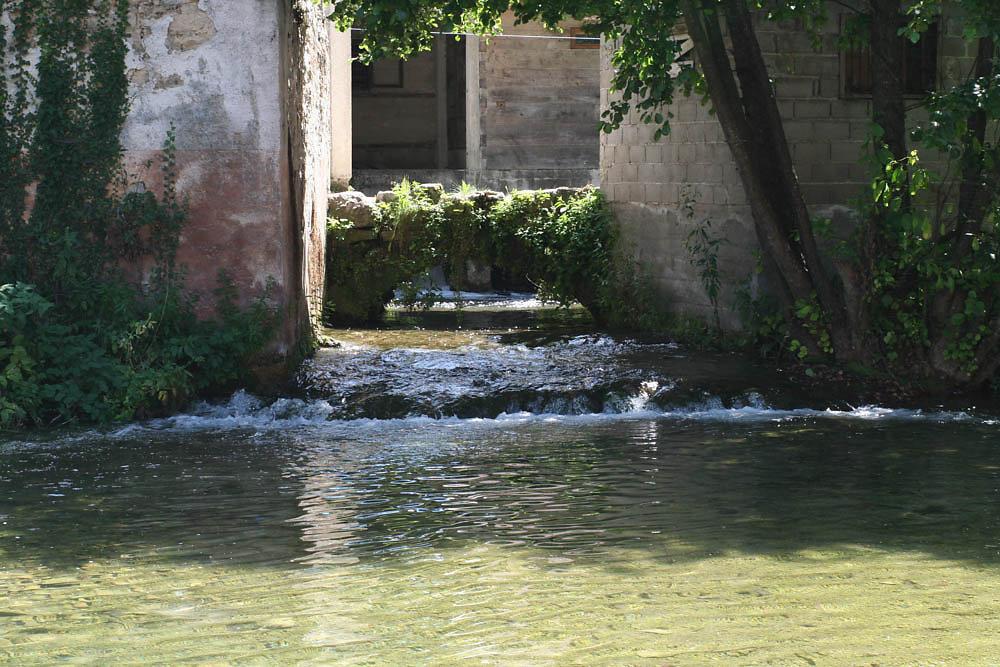 2007-07-12-Croatia-007.jpg