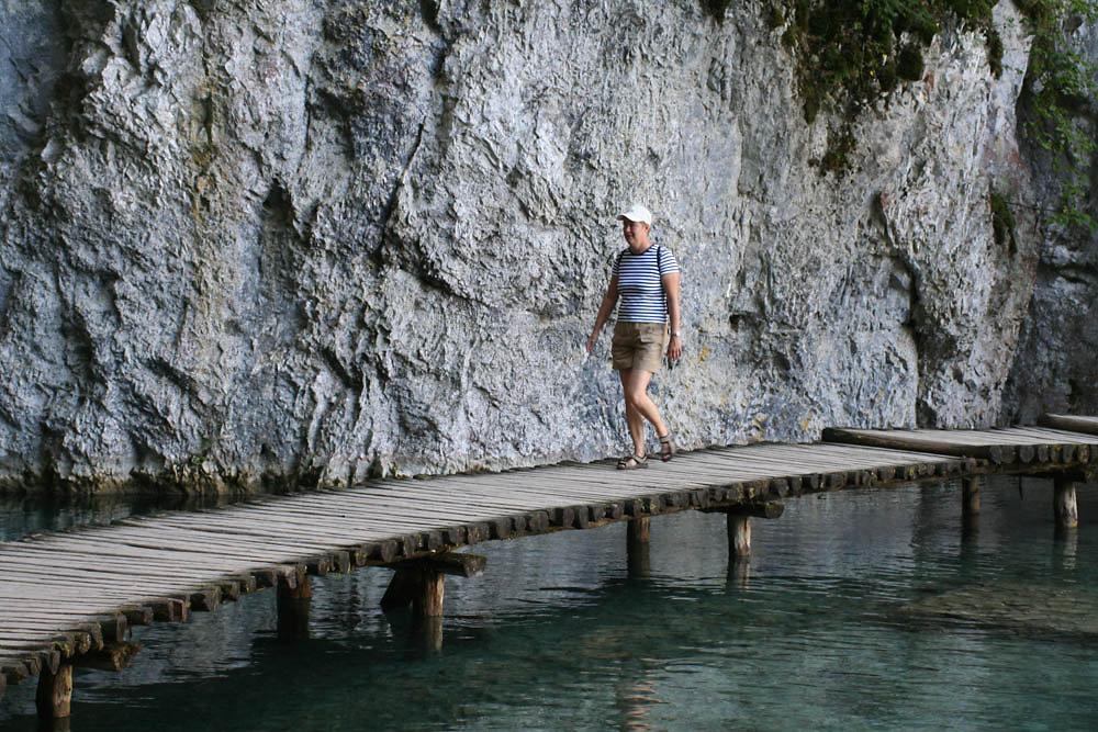 2007-07-13-Croatia-070.jpg