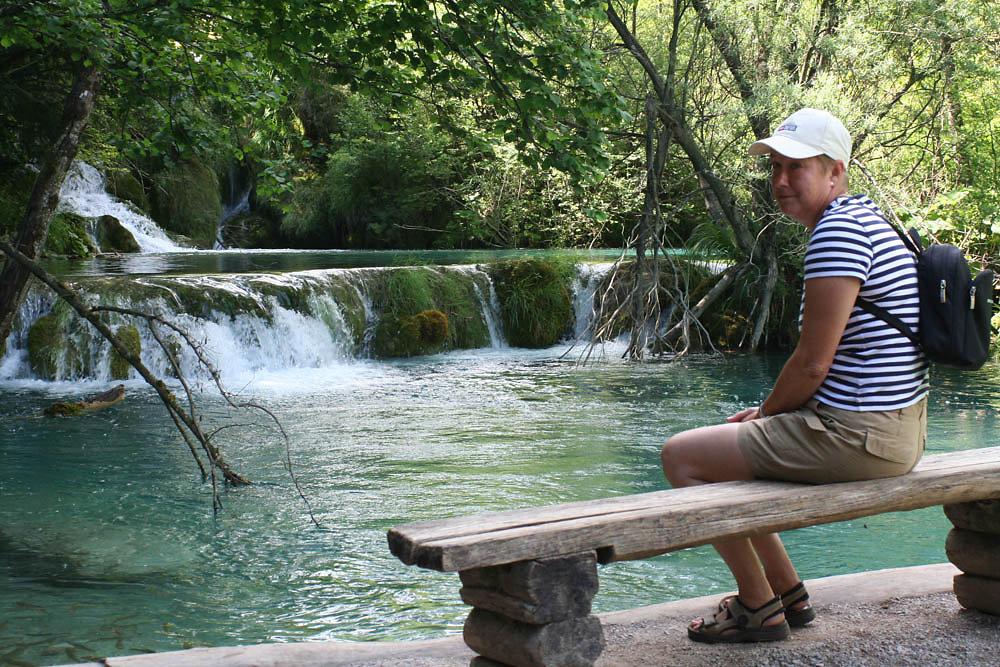 2007-07-13-Croatia-108.jpg