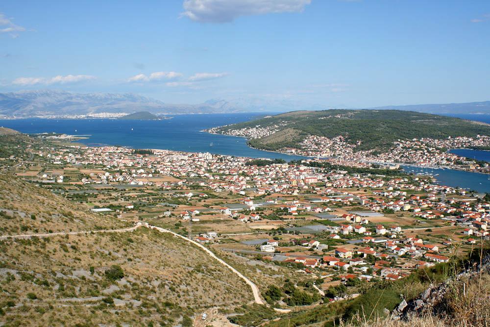 2007-07-13-Croatia-169.jpg
