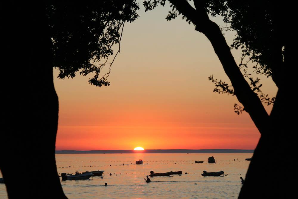 2007-07-16-Croatia-038.jpg