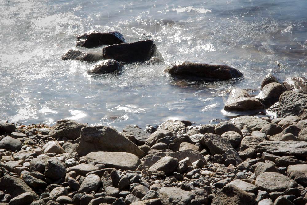 Ragnerudssjön