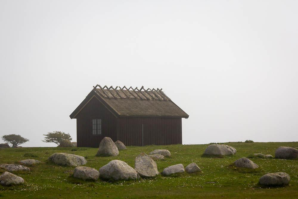 Ottenby