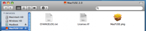 macfuse-package